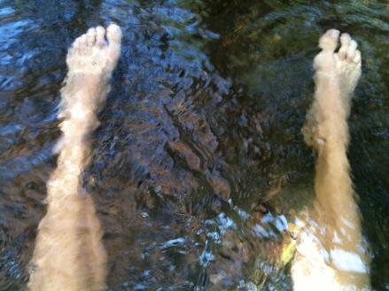 Philly Ice Bath (3)