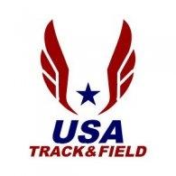 USATF Level 1 Certified Running Coach