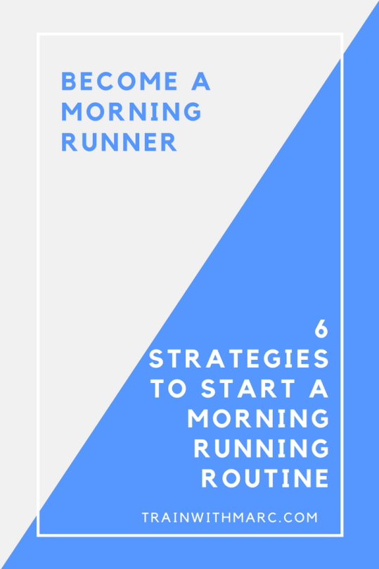 Become a morning runner.png