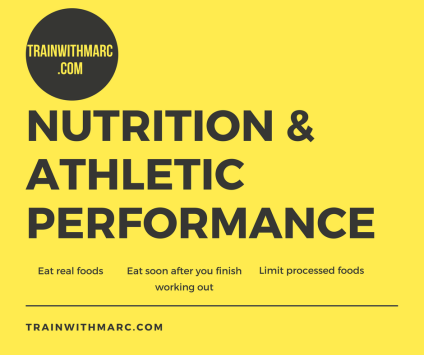Nutrition (1)