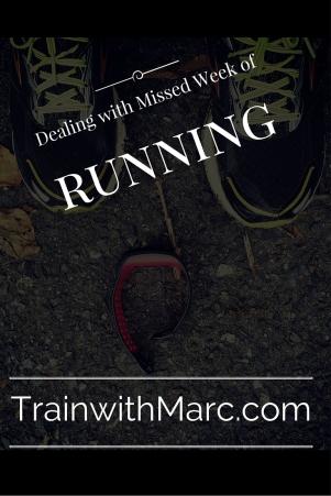 TrainwithMarc.com (4)
