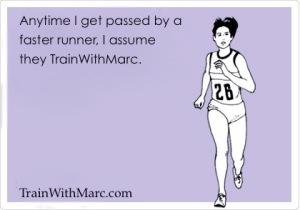 TrainwithMarc