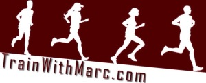 2nd TrainwithMarc logo