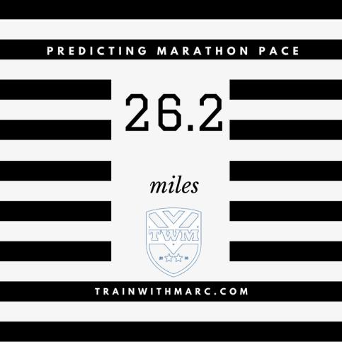 predict marathon pace (1)