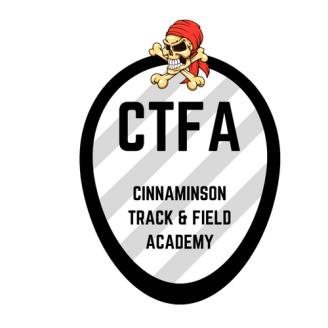 Cinnaminson Track & Field Academy