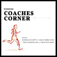 Running Coaches Corner