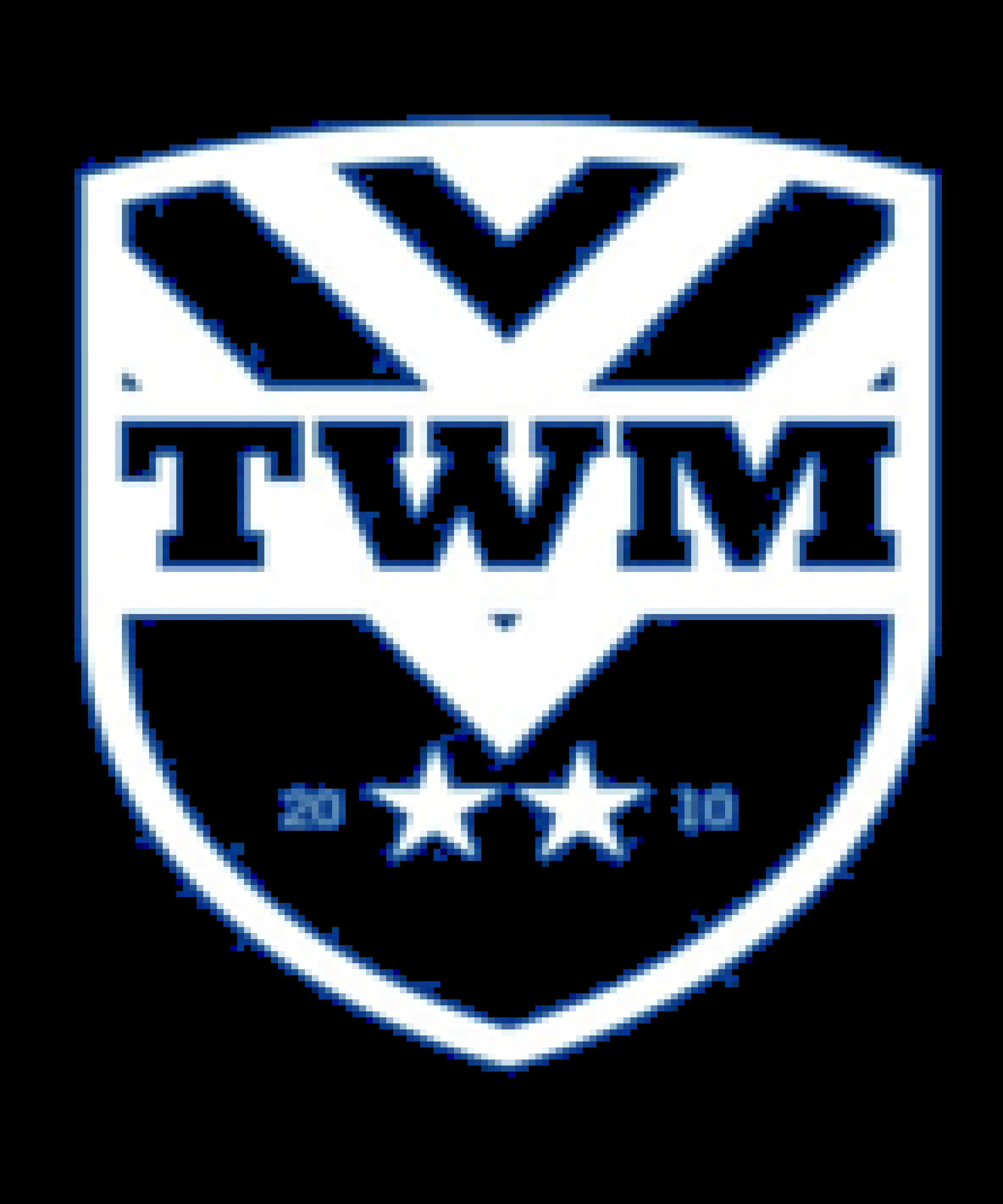 TrainwithMarc logo