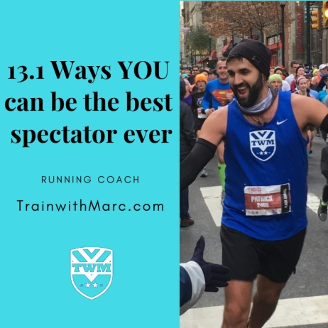 13 ways you can be the best spectator ever (1)